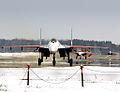 Su-27 (5594660876).jpg