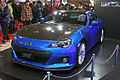 Subaru BRZ STI Concept.JPG