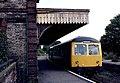 Sudbury Station with Cravens DMU.jpg