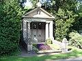 Suedfriedhofkoeln06.jpg