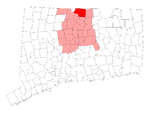 Suffield CT lg.PNG