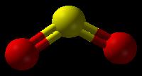 Sulfur-dioxide-3D-balls.png