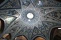 Sultan Amir Ahmad Bathhouse (6224067358).jpg