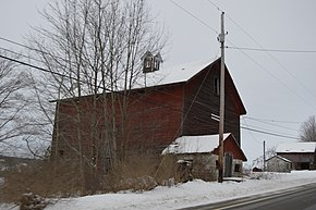 Summerhill Township barn on PA18.jpg