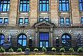 Summit County, Ohio Courthouse.jpg