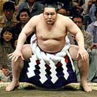 Asashōryū Akinori - Yokozuna career