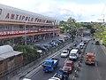 Sumulong Highway - Antipolo Public Market (Dela Paz, Antipolo, Rizal)(2018-06-01).jpg