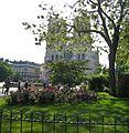 Sunday Morning at Notre Dame (3559719165).jpg