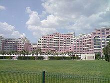 Hotel Globus Sunny Beach Reviews