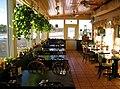 Sunny diner.jpg
