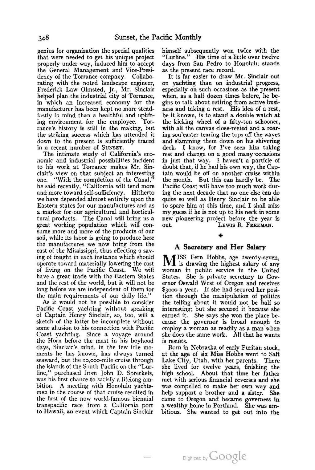 Page:Sunset Magazine vol  31 pdf/345 - Wikisource, the free