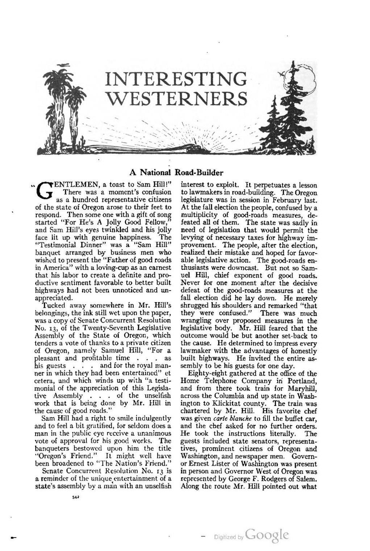 Page:Sunset Magazine vol  31 pdf/531 - Wikisource, the free online