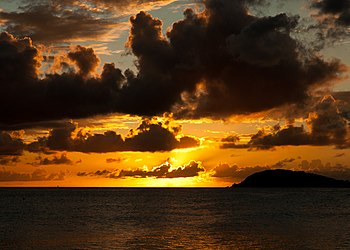 Sunset St. Thomas.jpg