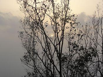 Sunset mount abu.jpg