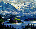 Sunshine Coast 36 X 40.jpg