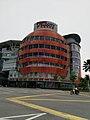 Sunway Velocity Mall.jpg