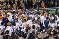 Super Bowl 50 (24648109339).jpg