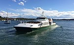 Supercat 4 at Watsons Bay (edited).jpg