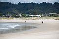 Surfers (2034909807).jpg