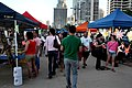 Surfers Paradise night markets.jpg