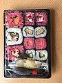 Sushi Box.JPG