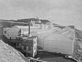 Sutrobaths-outside1890s-lookingsouth.jpg