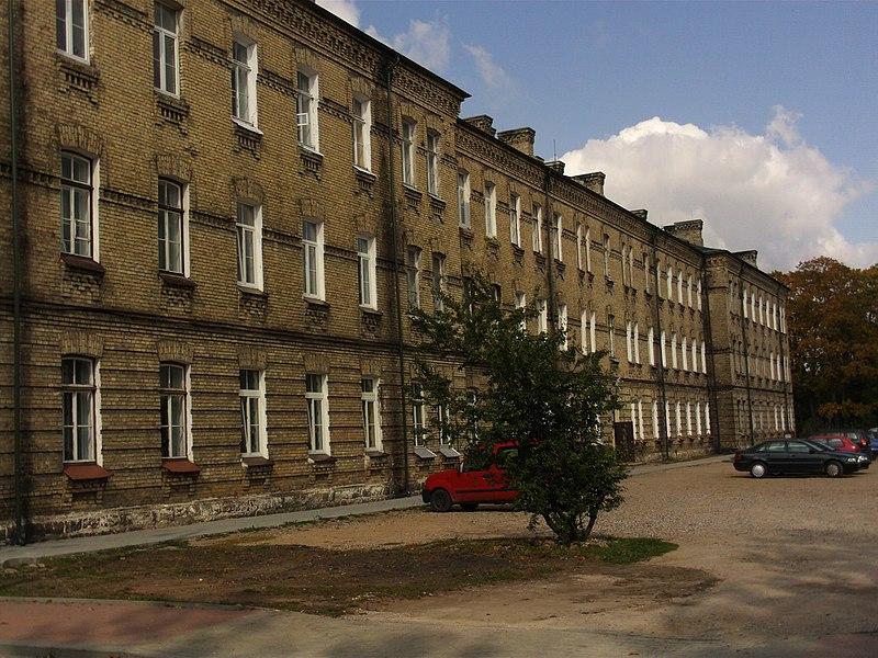 File:Suwałki ul. Pułaskiego 24 (14).JPG