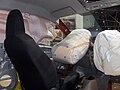Suzuki alto body2 - AIMS.JPG