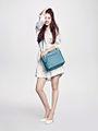 Suzy - Bean Pole accessory catalogue 2014 Spring-Summer 05.jpg