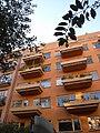 Sven Markelius kollektivhus Fågelbärsträdet-012.jpg
