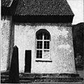 Svenneby gamla kyrka - KMB - 16000200010541.jpg