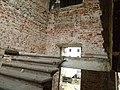 Sveshnikov house, Kavi Nadzhmi street (2021-05-04) 77.jpg