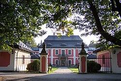 Svratouch - Karlštejn.JPG