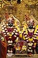 Swaminarayan Temple, Ahmedabad 05.jpg