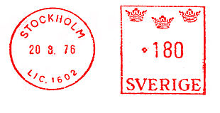 Sweden stamp type C3.jpg