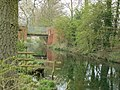 Swift Valley Nature Reserve, old canal arm (5).jpg