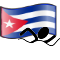 Swimming Cuba.png
