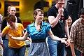 Swing Dancing on Granville Street (7627354014).jpg