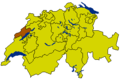 Swiss Canton Map NE.png