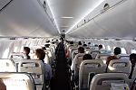 Swiss International Air Lines Bombardier CSeries CS100 AN4083579.jpg