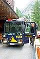 Switzerland-02074 - Electric Taxi (22612397639).jpg