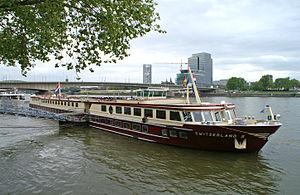 Switzerland II (ship 1991) 007.jpg