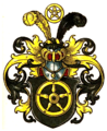 Syberg-Wappen.png