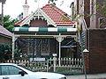 Sydney-home11.JPG