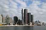 Sydney Buildings 7 (30398439920).jpg