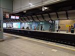 Sydney Domestic Airport Station11.jpg