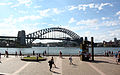 Sydney Harbour Bridge (3366692042).jpg