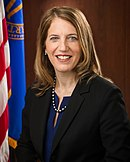 Sylvia Mathews Burwell official portrait.jpg