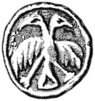Symbol Duchy of Tver.png