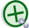 Symbol GA Bot.png